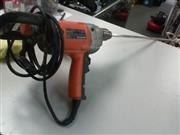 RIDGID TOOLS Corded Drill R7121